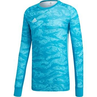 Picture of Adidas Adipro 19 Keepershirt Lange Mouw - Aqua