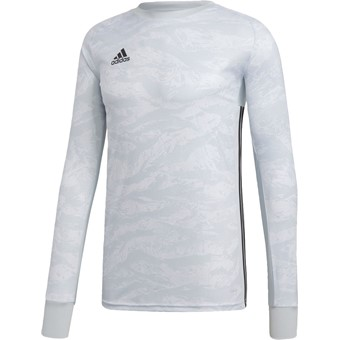 Picture of Adidas Adipro 19 Keepershirt Lange Mouw Kinderen - Clear Grey