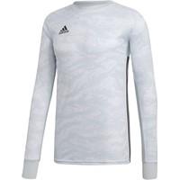 Adidas Adipro 19 Keepershirt Lange Mouw - Clear Grey