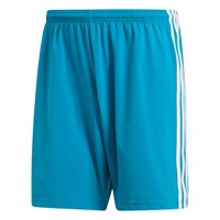 Adidas Condivo 18 Short - Bold Aqua