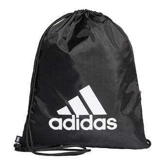 Picture of Adidas Tiro 19 Turnzak - Zwart / Wit