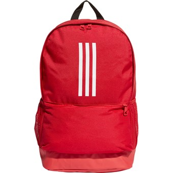 Picture of Adidas Tiro 19 Rugzak - Rood / Wit