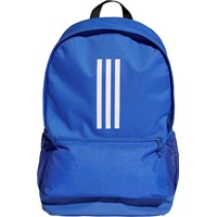 Adidas Tiro 19 Rugzak - Royal / Wit
