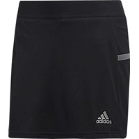 Adidas Team 19 Rok Dames - Zwart / Wit