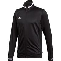 Adidas Team 19 Trainingsvest - Zwart / Wit