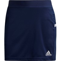 Adidas Team 19 Rok Dames - Marine / Wit
