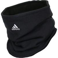 Adidas Tiro Halswarmer - Zwart