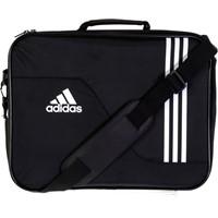 Adidas Ehbo-koffer - Zwart / Wit