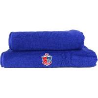 Artg Towelzz 004.50 Badhanddoek - Royal