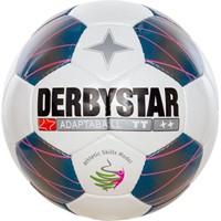 Derbystar Adaptaball Tt Kunstgrasbal - Wit