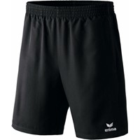 Erima Club 1900 Short - Zwart