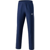 Erima Shooter 2.0 Trainingsbroek - New Navy / Wit