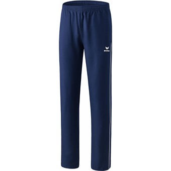 Picture of Erima Shooter 2.0 Trainingsbroek Dames - New Navy / Wit