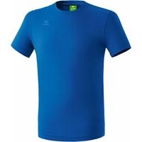Erima Teamsport T-Shirt Kinderen - Royal