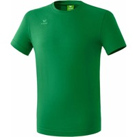 Erima Teamsport T-Shirt - Smaragd