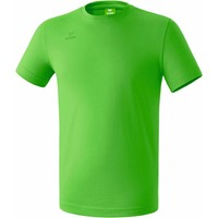 Erima Teamsport T-shirt - Green