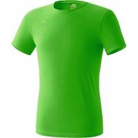 Erima Style T-Shirt - Green