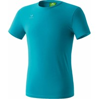 Erima Style T-Shirt - Petrol