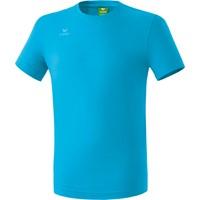 Erima Teamsport T-shirt Kinderen - Curacao