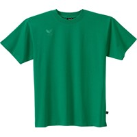 Erima Basic T-Shirt - Smaragd