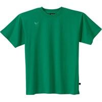 Erima Basic T-shirt Kinderen - Smaragd