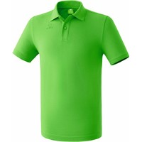 Erima Teamsport Polo - Green