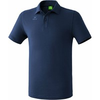 Erima Teamsport Polo Kinderen - Marine