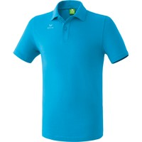 Erima Teamsport Polo Kinderen - Curacao