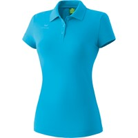 Erima Teamsport Polo Dames - Curacao