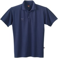 Erima Basic Polo - Marine