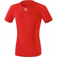 Erima Functional Shirt Kinderen - Rood