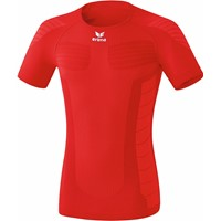 Erima Functional Shirt - Rood