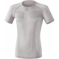 Erima Functional Shirt - Wit
