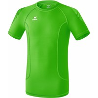 Erima Elemental Shirt Kinderen - Green