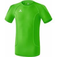 Erima Elemental Shirt - Green