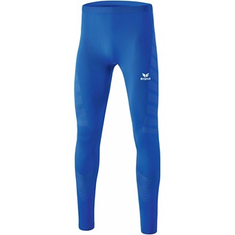 Picture of Erima Functional Long Tight - New Royal