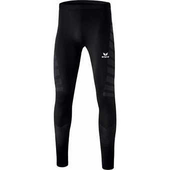 Picture of Erima Functional Long Tight - Zwart