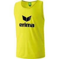 Erima Overgooier - Neongeel