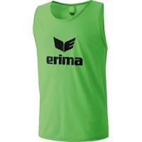 Erima Overgooier - Green