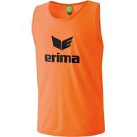 Erima Overgooier - Neon Oranje