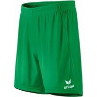 Erima Rio 2.0 (Met Binnenslip) Short - Smaragd