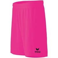 Erima Celta (zonder Binnenslip) Short Kinderen - Pink