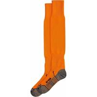Erima Kous Zonder Logo - Oranje
