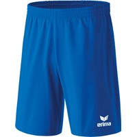 Erima Performance Short - Royal