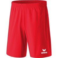 Erima Performance Short - Rood