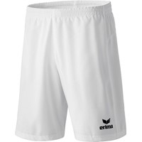 Erima Performance Short - Wit