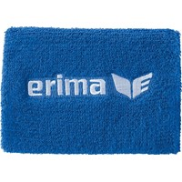 Erima Zweetband - Royal