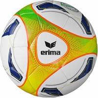 Erima Hybrid Lite 350 (5) Lightbal - Wit / Oranje