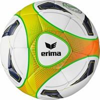 Erima Hybrid Lite 350 (4) Lightbal - Wit / Green