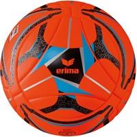 Erima Senzor Match Snow Wedstrijdbal - Oranje